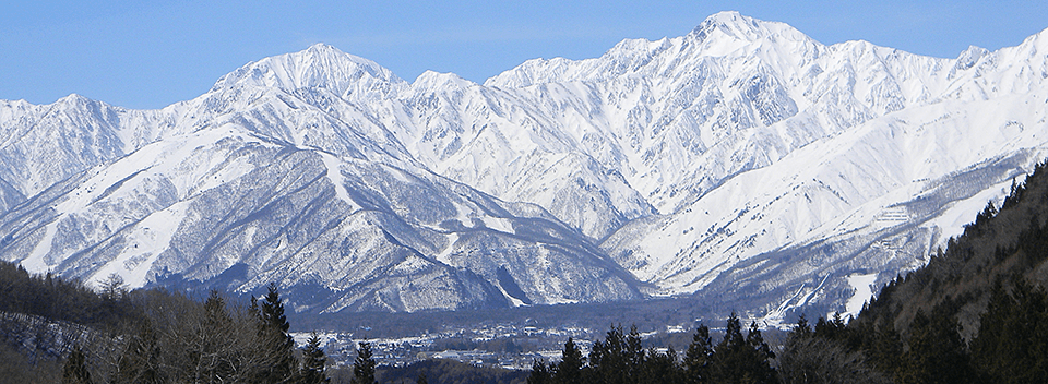 hakuba_goryu_winter.png